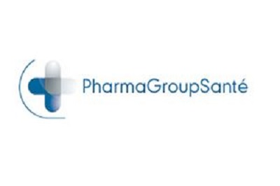PHARMA GROUP SANTE – PGS